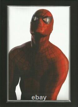 Alex Ross Timeless Virgin Variant Complete Set of All 34 Covers Marvel 2020 Hot