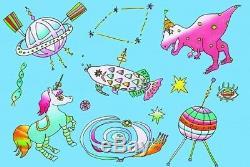Chameleon Art Products 4580307433191 Pen Gradient Marker Colors 52 Complete Set