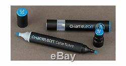 Chameleon Art Products, Chameleon Color Tones, Complete Set 52 Pens
