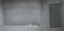 Complete Truvette Replacement Carpet Kit fits Corvette C5 Choose Color