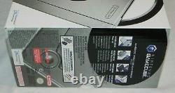 Nintendo GameCube MARIO KART DOUBLE DASH! BONUS SET 100% COMPLETE IN BOX