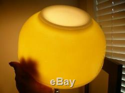 PYREX Primary Colors Mixing Bowls Complete Set of 4 Vintage