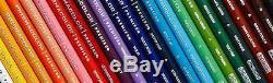 Prismacolor Premier Soft Core Artist Grade Colored Pencil Complete 150 Count Set