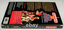 Captain N The Game Master The Complete Tv Series (dvd, Set De 4 Disques)