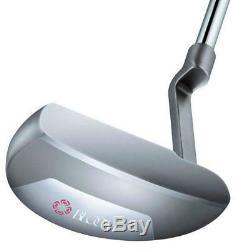Cleveland Femmes Bloom Complete Set Golf Withbag Nouveau 2019 Sélectionner Une Couleur