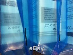 Epson Ink Stylus Pro 7890/7900/9890/9900 Jeu Complet Toutes Les Couleurs 700 ML Neuf