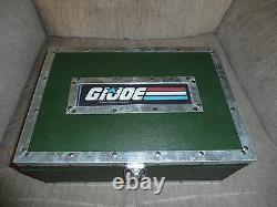G. I. Joe A Real American Hero Complete Collectors Set (2009) Pls C Note Below