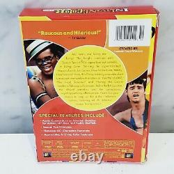 In Living Color DVD Complete Series Coffrets Rare Find! Saisons 1 2 3 4 5
