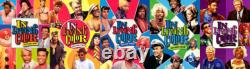 In Living Color The Complete Series DVD Sets Seasons 1 2 3 4 5
