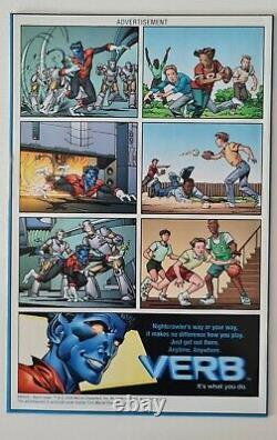 Jeunes Avengers 1 À 12 Ensemble Complet Vol #1 (2005) + Spécial, 1ère Kate Bishop & Plus