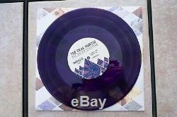 Le Cher Hunter La Couleur Du Spectre Complet Vinyl Collection Set, 1st Gen Utilisé