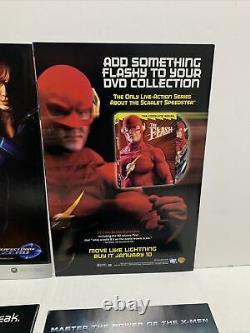 Livres De Doom #1,2,3,4,5,6 Nm Marvel Comics 2006 Ensemble Complet 1-6 Origin Limited