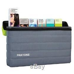 Pantone Essentials Complete Gpg301n Nouveau Ensemble De Guide De Référence Des Couleurs De L'édition 2018